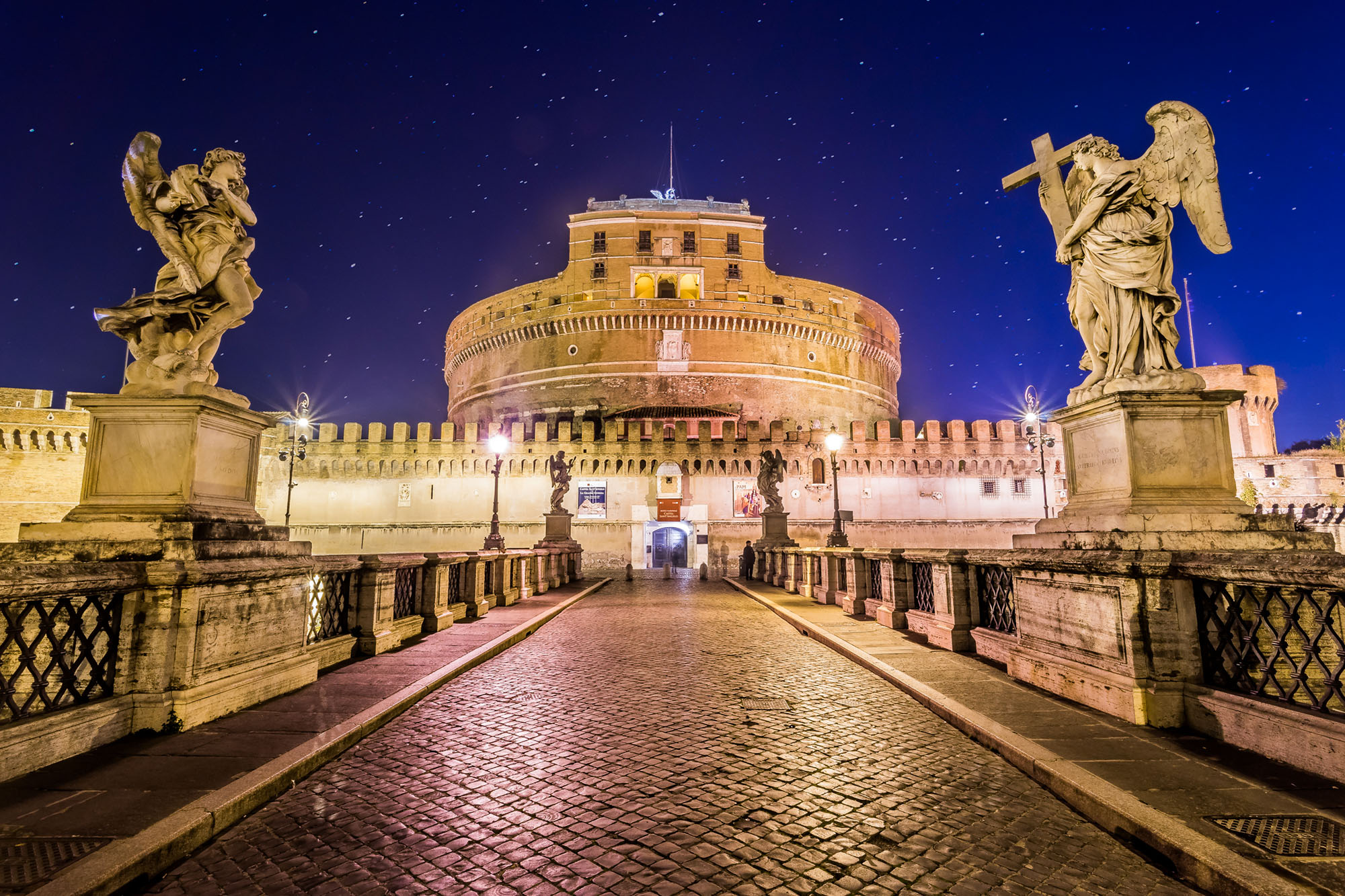 what to do in rome 10 extraordinary things to experience in italy s